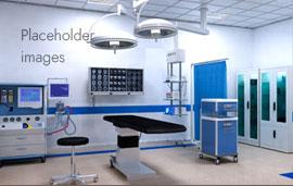 facility-s